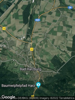 Google Map of Westerode