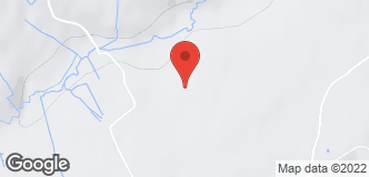 GSS Gas location