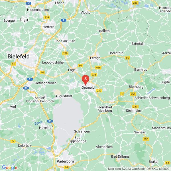 Teddy´s Kinderspiel-Welt GmbH & Co. KG