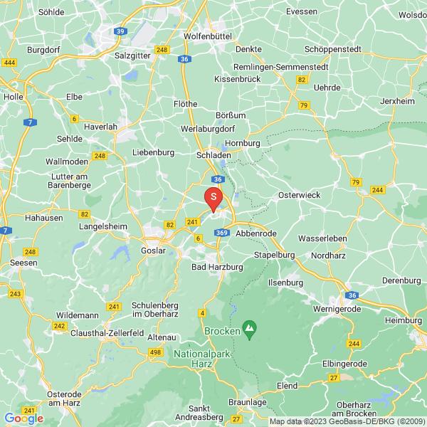 Harzer Kart Center