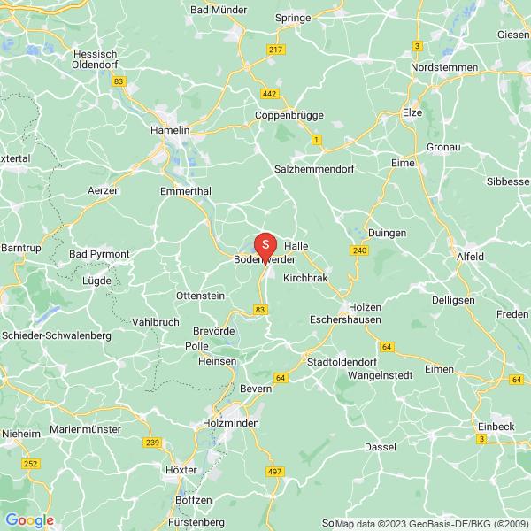 Allwetter-Sommer-Rodelbahn