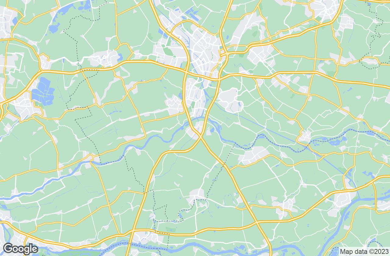 Google Map of فيانين