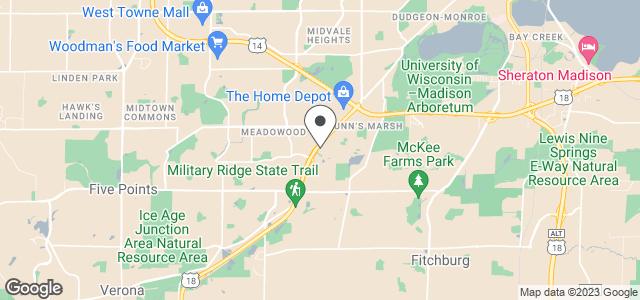 Dream Kitchens, Inc. - Madison