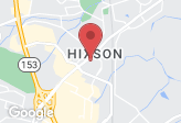 Hixson Transmission & Total Care