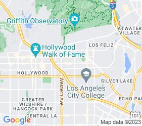 5171 W Sunset Blvd, , West Hollywood, CA 90069