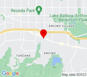 5187 Chimineas Ave, , Tarzana, CA 91356
