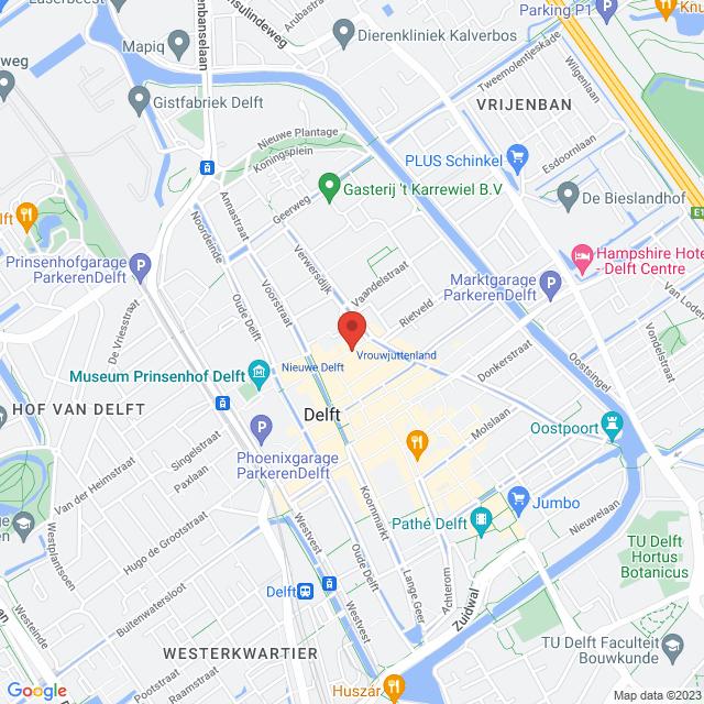 Choorstraat 33