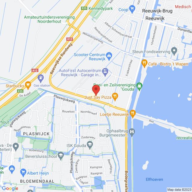 Leeghwaterstraat 15-01, 15-02 en 15-03