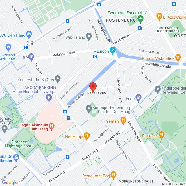 Nieuwersluisstraat 47