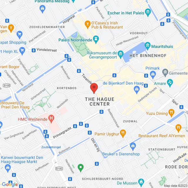 Jan Hendrikstraat 5 en 5a/b