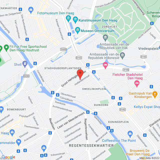 Hollanderstraat 63-65