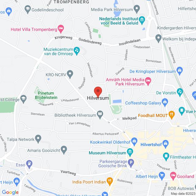Vlaardingenstraat 6 / Gijsbrecht van Amstelstraat