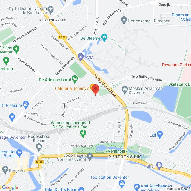 Frieswijkstraat 13