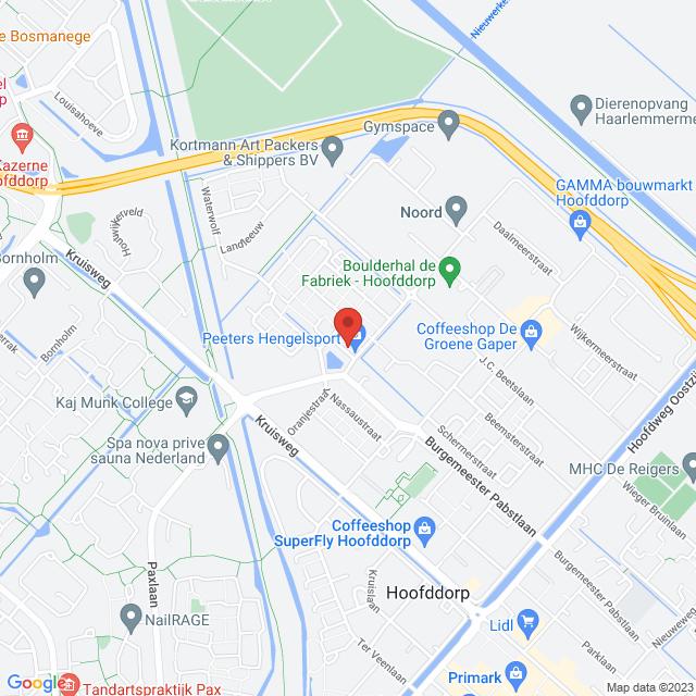 Diemermeerstraat 7
