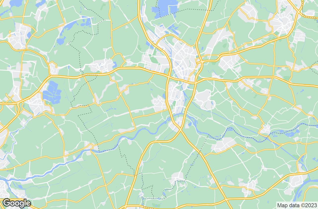 Google Map of آيسلستاين