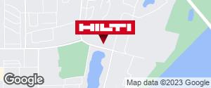 Терминал самовывоза Гермес, г. Балаково, ул. Комсомольская, дом 47Б, (499)2154554