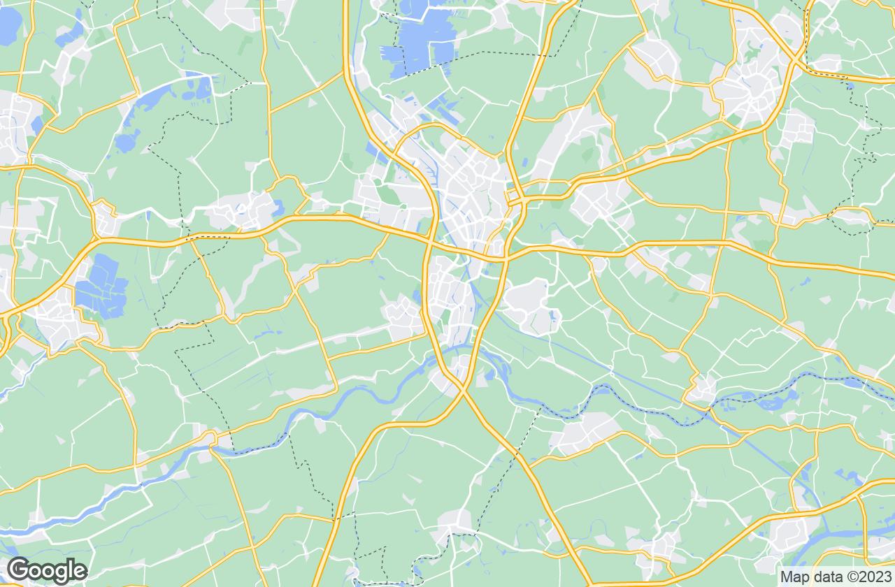Google Map of نيواخاين