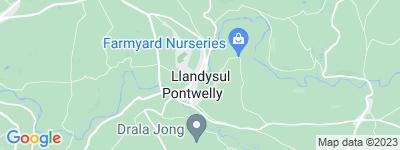 Llandysul