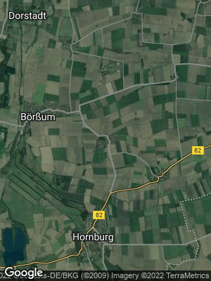 Google Map of Achim
