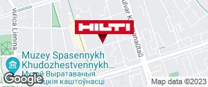 Терминал самовывоза ММ Брест