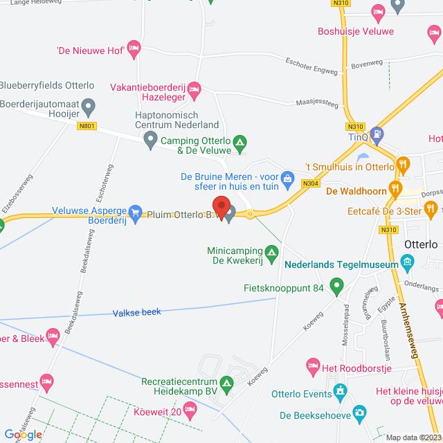 Apeldoornseweg 206