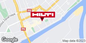 Get directions to Терминал самовывоза MM Пинск