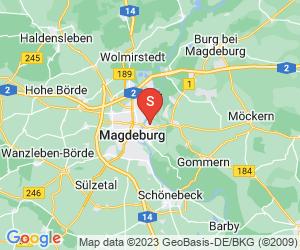 Karte für Sommerrodelbahn im Elbauenpark Magdeburg