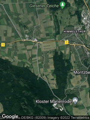 Google Map of Sorsum