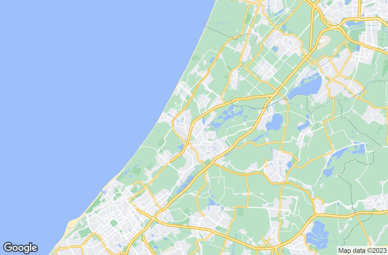 Google Map of أوخستخيست