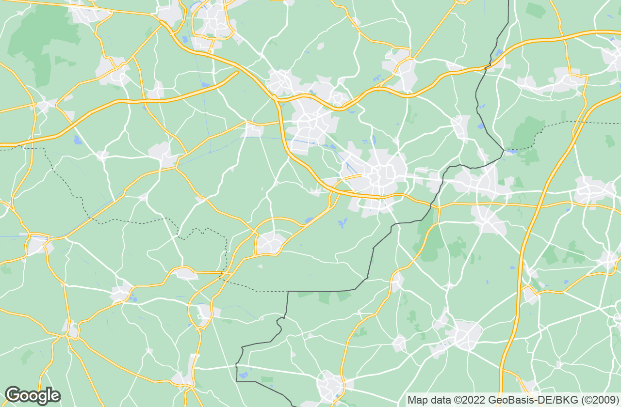 Google Map of بويكيلو