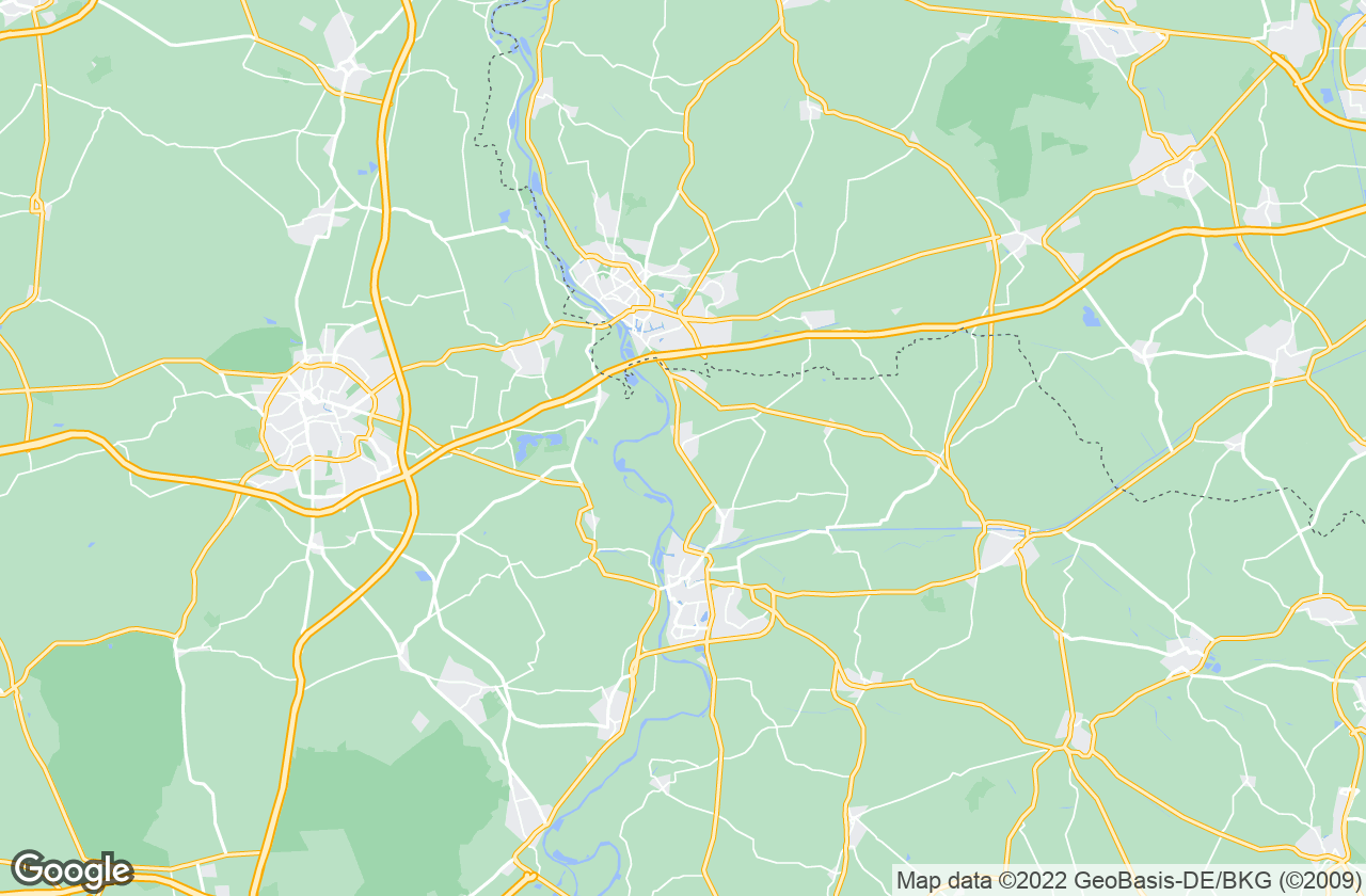 Google Map of Gorssel
