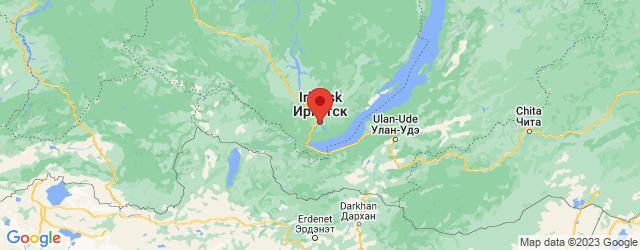24ho.ru