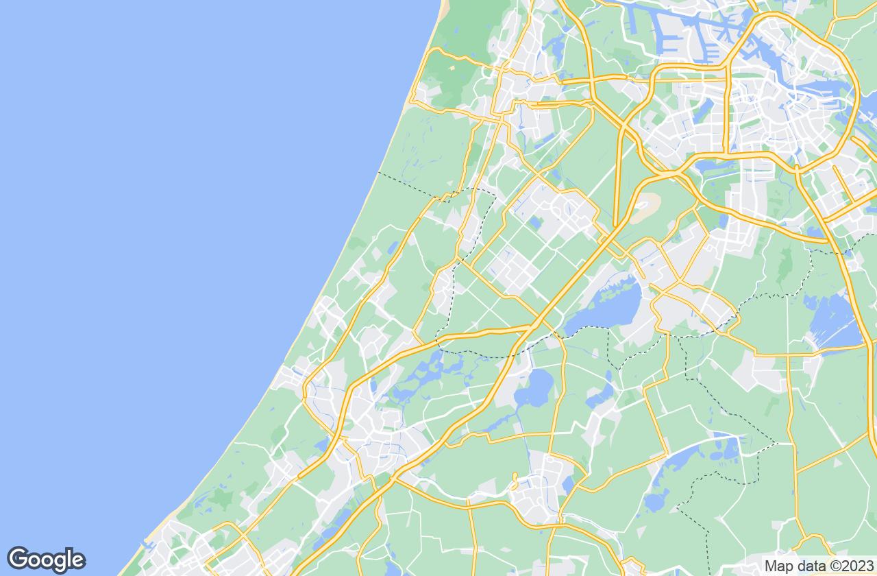 Google Map of ليسه