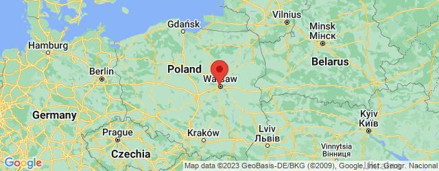 elpis.edu.pl