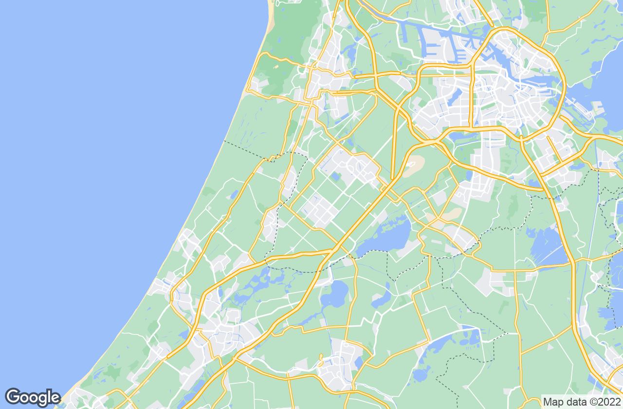 Google Map of نيف فيناب
