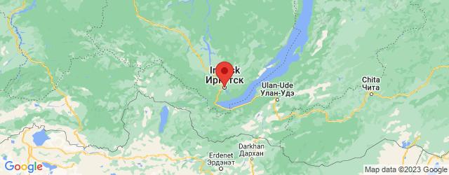 fpotolok.ru