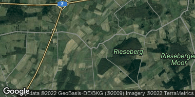 Google Map of Scheppau
