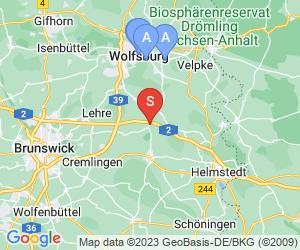 Karte für Zur Post