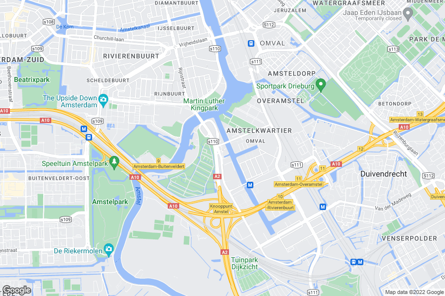 Mercure Hotel Amsterdam City Review Photos