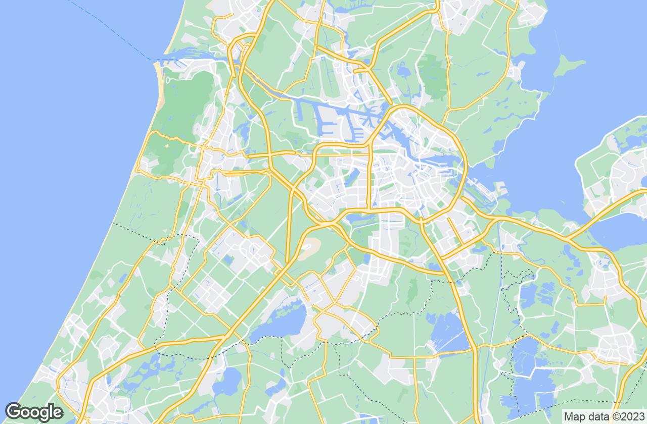 Google Map of باتهوفيدورب