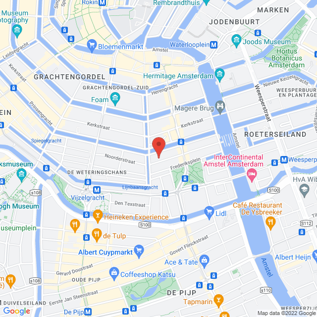 Utrechtsedwarsstraat 13-H