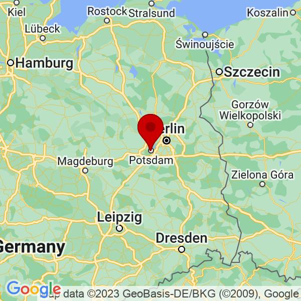 Babelsberger Gerüstbau GmbH