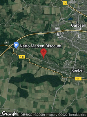Google Map of Lohnde