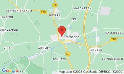 Arbeitsort: 49597 Rieste 49565 Bramsche - Sögeln 49597 Rieste - Bieste 49434 Neuenkirchen-Vörden - Neuenkirchen 49594 Alfhausen - Wallen 49594 Alfhausen 49594 Alfhausen - Heeke 49565 Bramsche - Hesepe 49565 Bramsche - Epe 49594 Alfhausen - Thiene 49434 Neuenkirchen-Vörden 49434 Neuenkirchen-Vörden - Vörd