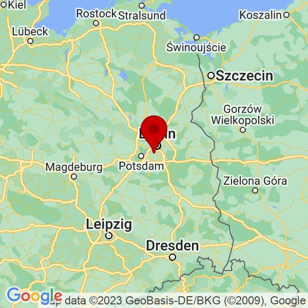 A-Z Garten- und Landschaftspflege GmbH