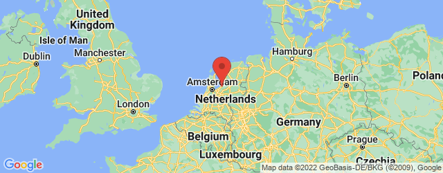 uitwonderland.nl