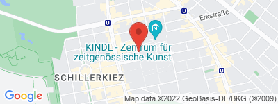 Rollberg Kino