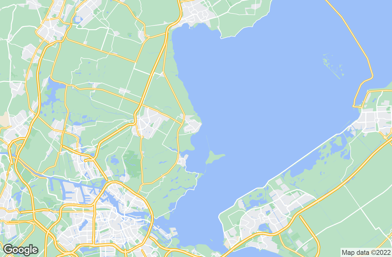 Google Map of فوليندام