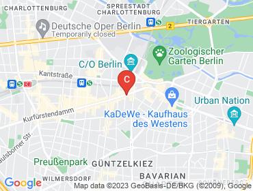 Häagen-Dazs Ku'Damm Berlin