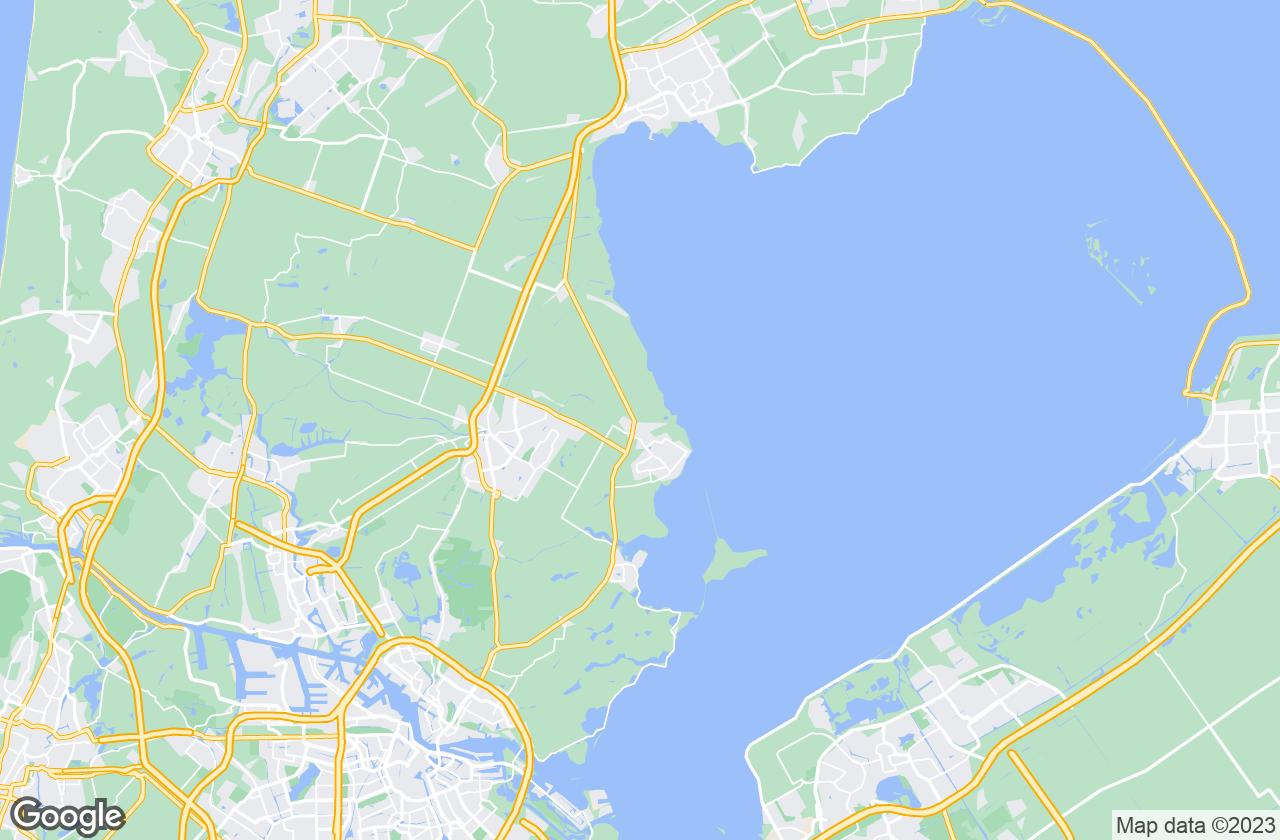 Google Map of إدام